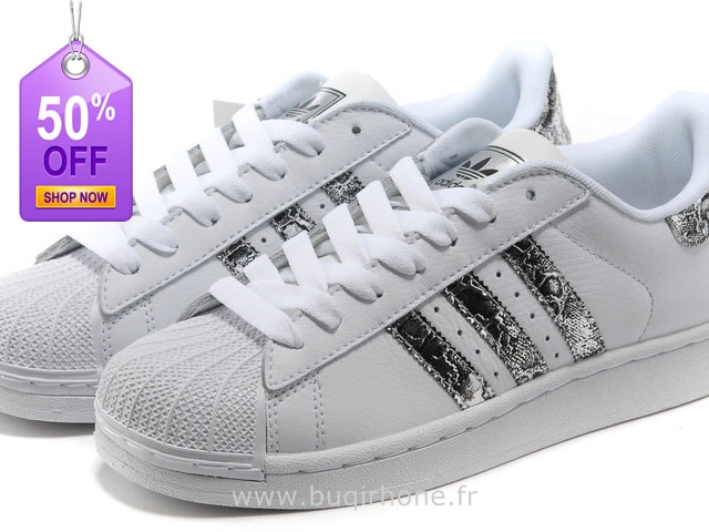 adidas original homme superstar
