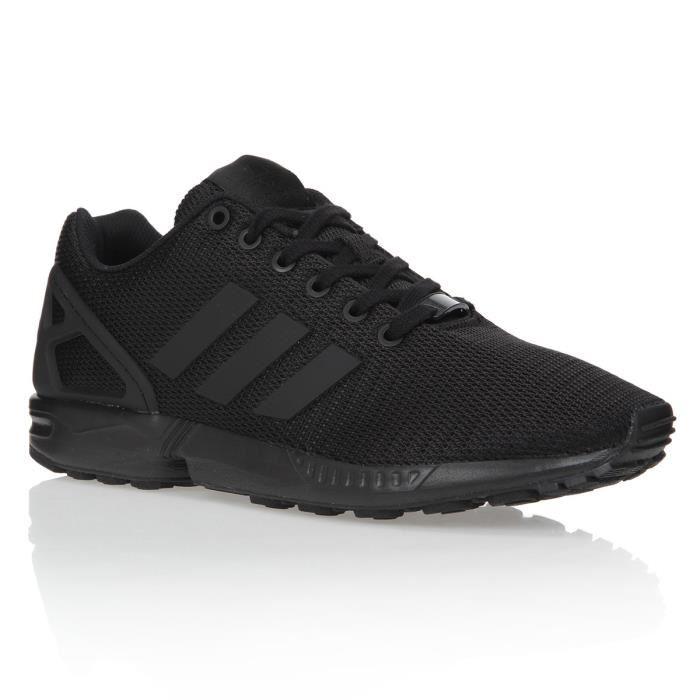 adidas chaussure femmes zx flux