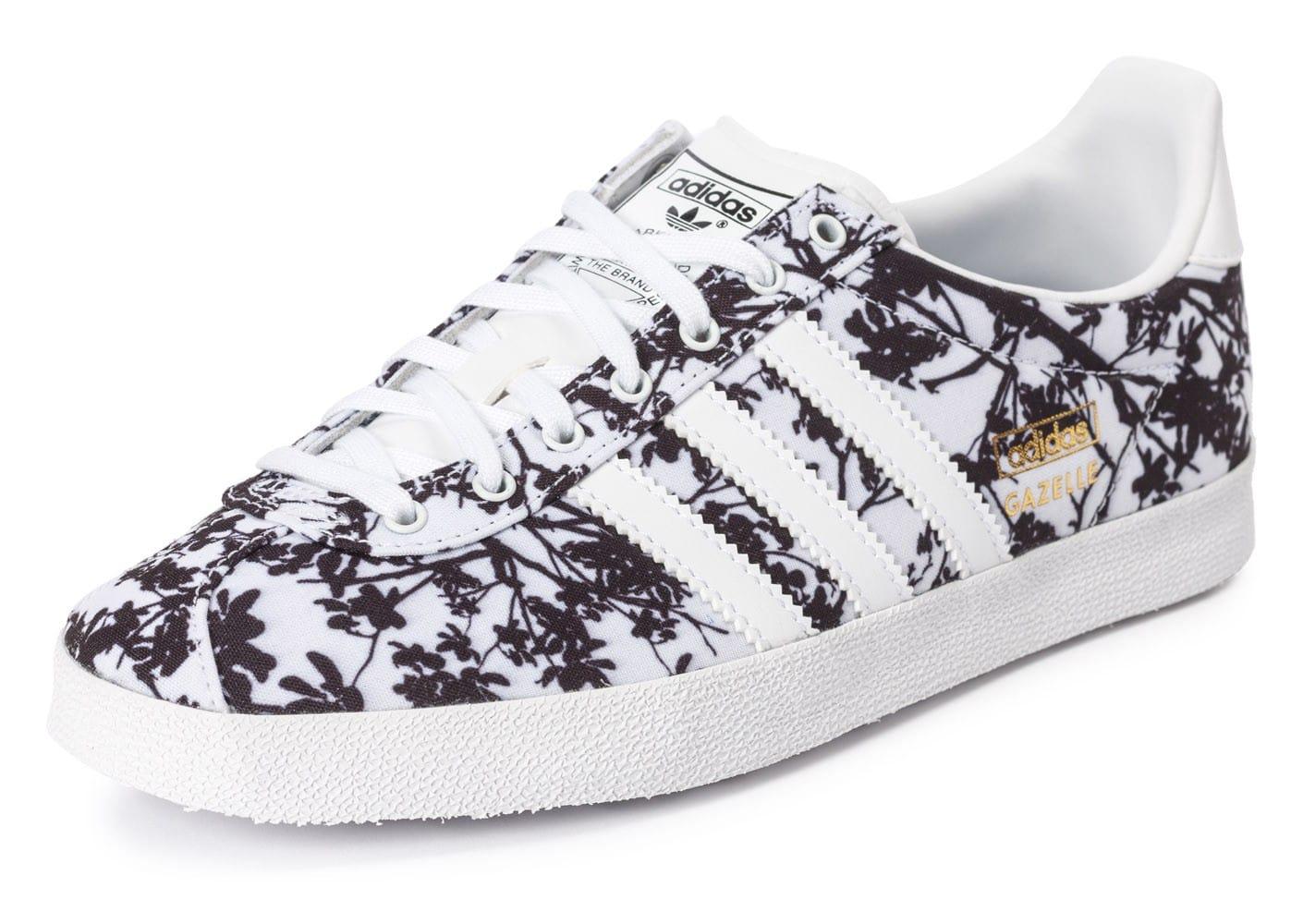 Découvrez le confort de la technologie Air avec les adidas originals gazelle  flower. Découvrez tous les styles de adidas originals gazelle flower pour  ... 69fa81f320df