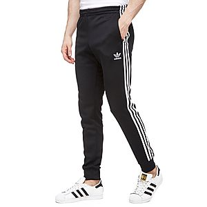 Acheter adidas pantalon original pas cher