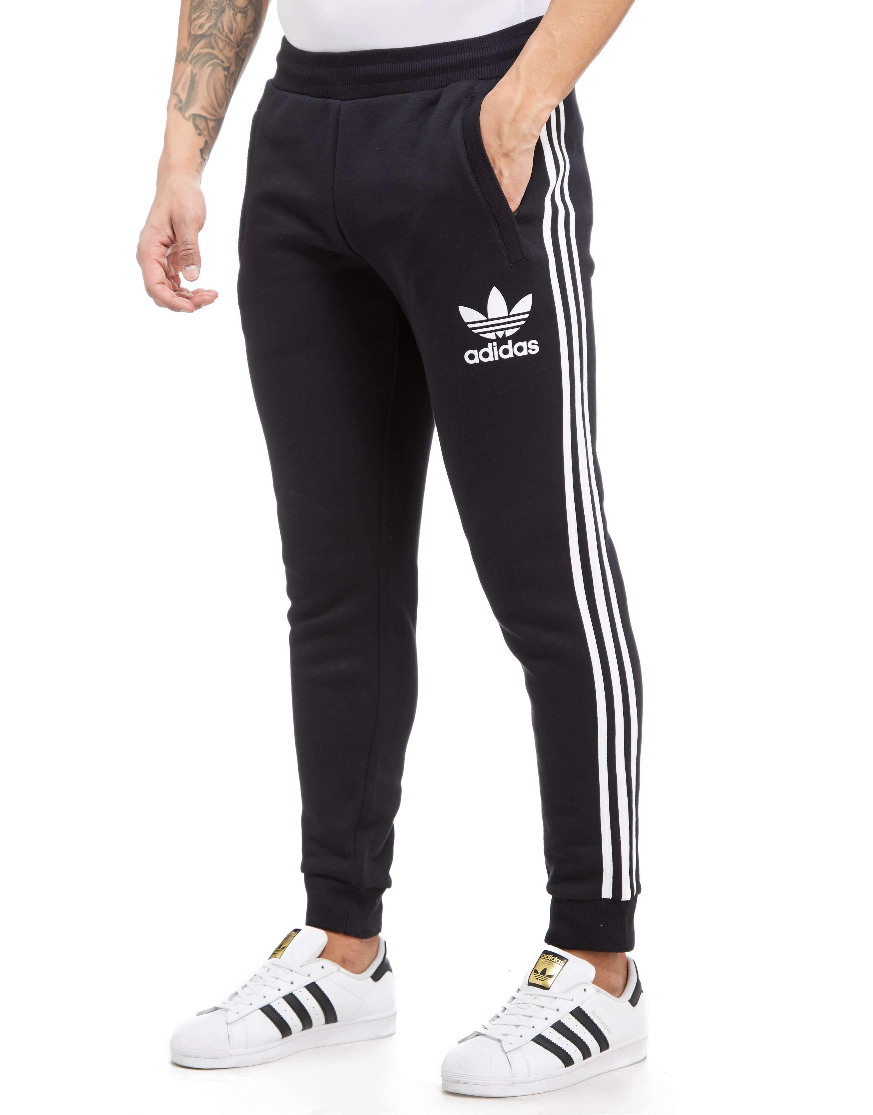 Original Adidas Pantalon Pas Cher Acheter wE4Pxdq4