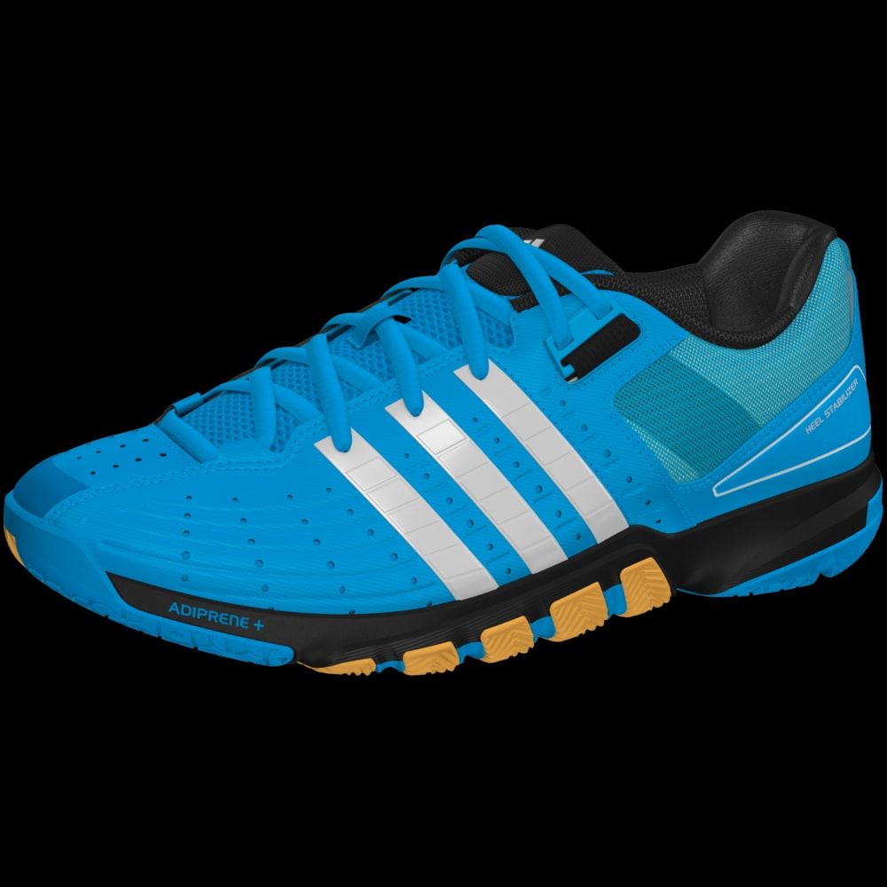 chaussures badminton adidas homme