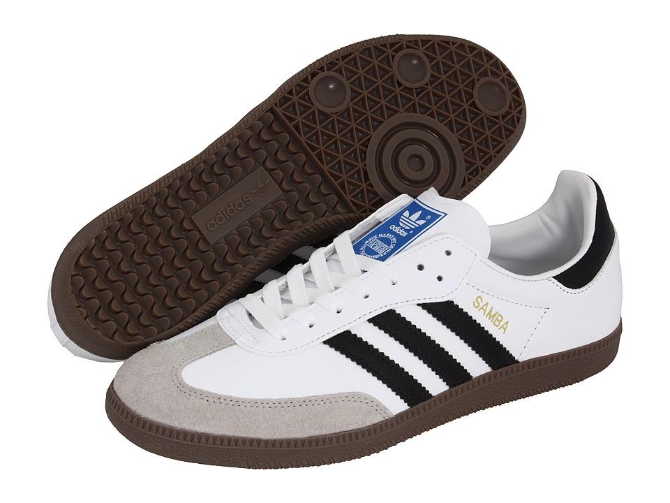 best website lowest discount discount Acheter adidas samba pas cher