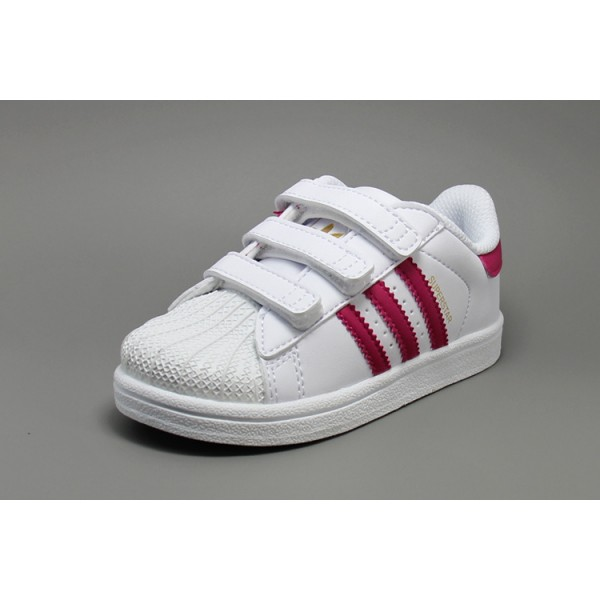 huge selection of 89f67 3ec48 Fille Scratch Cher Adidas Pas Acheter OEw1q5Z