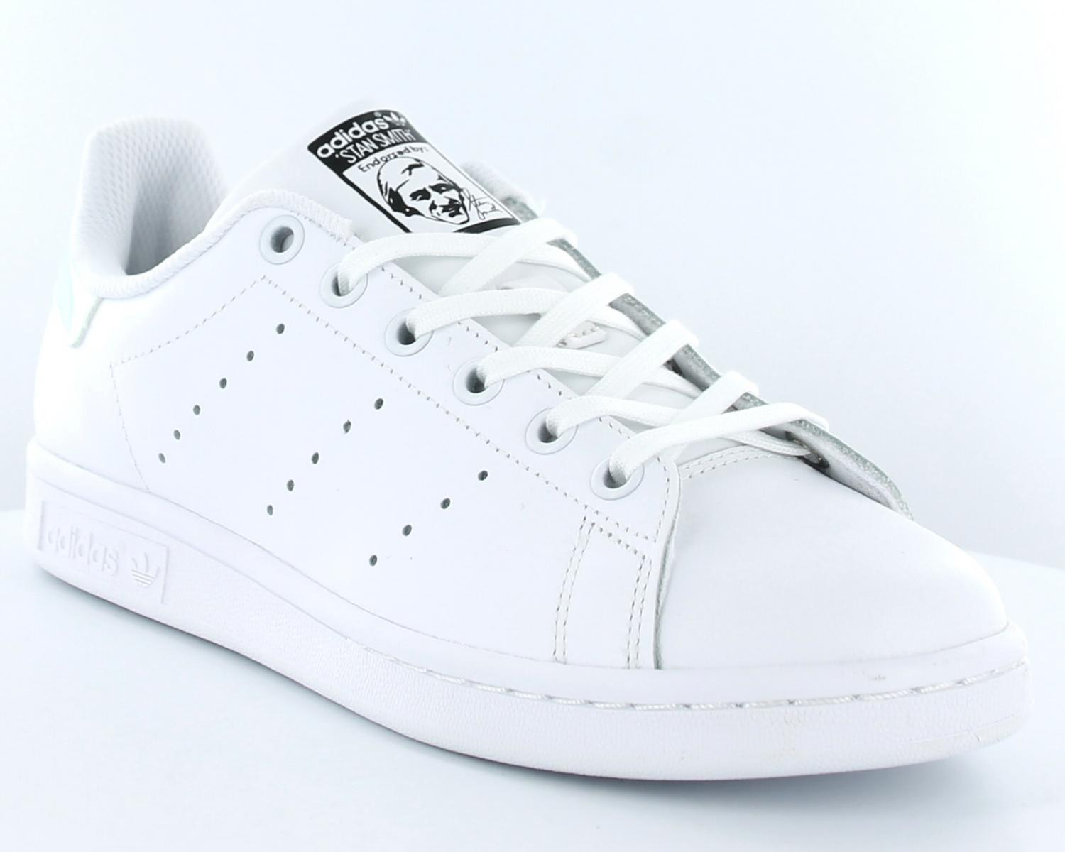 ef8202c1f86d ... reduced stan smith rose doré basket teddy smith femme stan smith adidas  noir et blanc stan