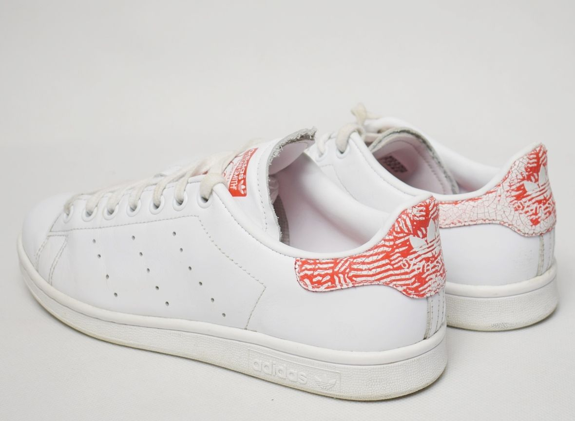 adidas stan smith blanche femme 38