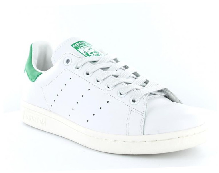 best service 3f549 a42d8 adidas stan smith moins cher
