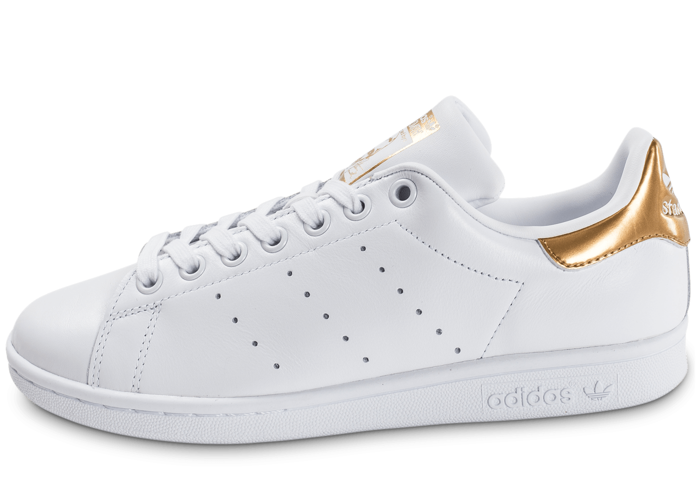 chaussure de sport adidas homme stan smith