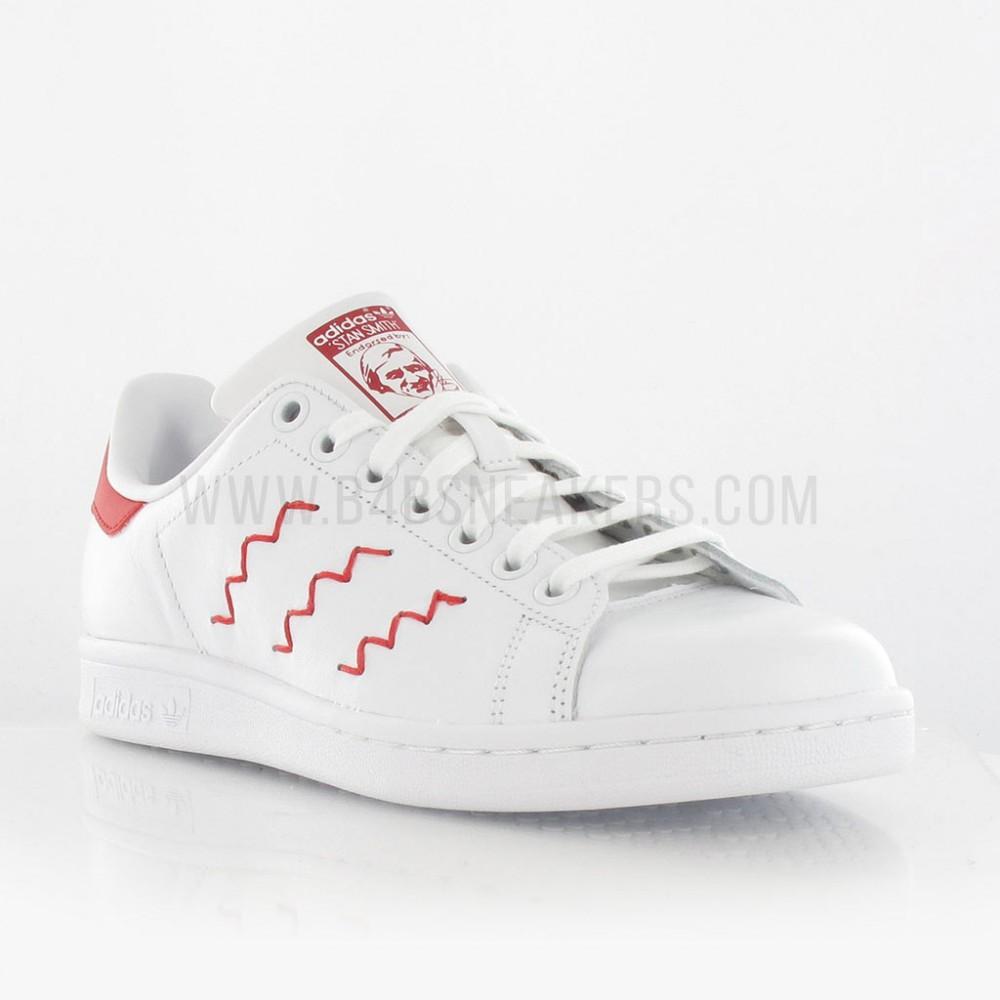 117a194b09911 Adidas Stan Smith Zig Zag Sneaker stan smith shoes adidas stan smith zigzag blanc  adidas stan smith toute noir stan smith femme la rochelle aytes