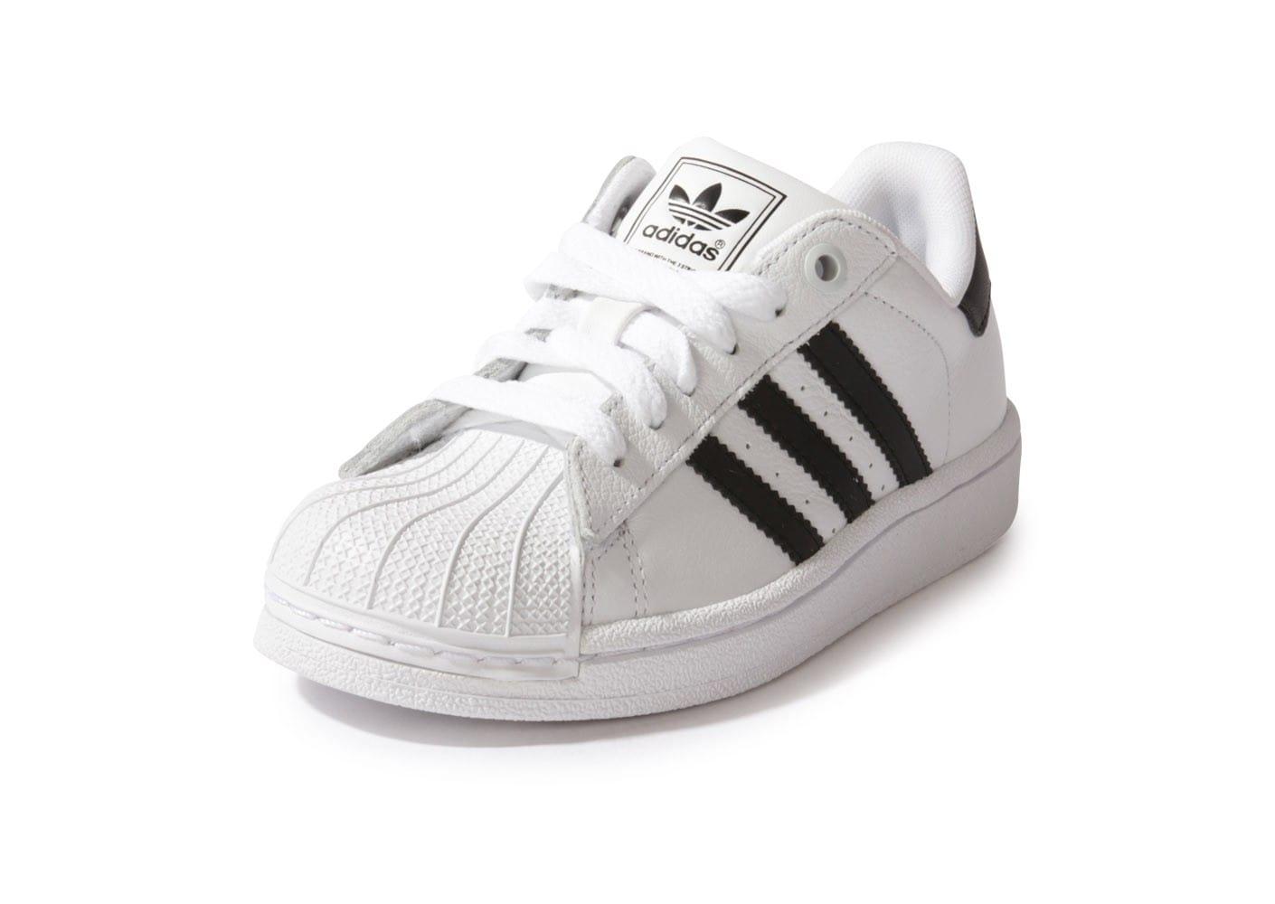 pretty nice 0312f d5cfd adidas superstar femme taille grand espace. Adidas Originals Superstar  Chaussures Officiel Prix Pas Cher Pour Enfant  Bebe Bleu Blanc   Prix de  promotion!
