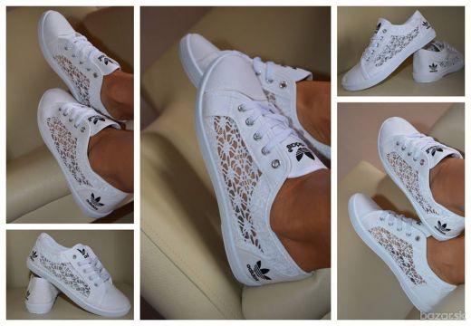 5aaa7d01e474a Adidas Originals avec le creative edge Superstar de travailler avec la  nouvelle série Supercolor d u0027artistes talentueux, pour vous apporter un  choix ...