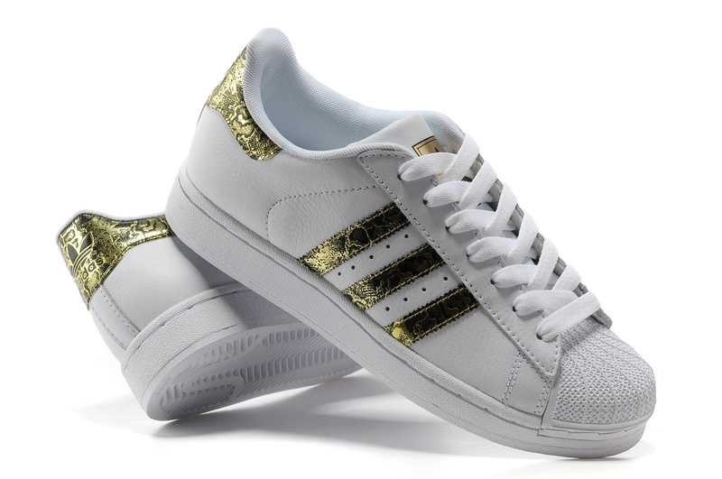 adidas femme or,Chaussures Adidas Superstar Femme Originals Achat Pas Cher19 adidas superstar femme or et blanc superstar snake femme adidas superstar femme ...