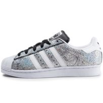 UNZ108000585 Acheter Boutique Adidas Superstar Femme Or Chaussures Hte-cynotechnie Réduction France[AD6088661757] BASKET Adidas Originals Superstar Blanc ...
