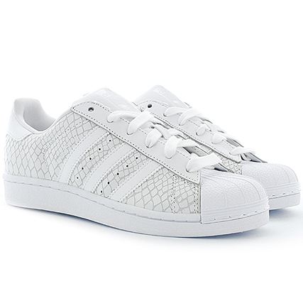 Aliexpress 8852e Blanc Adidas Burgundy Superstar Snake Dfa27 nPkX0ON8wZ