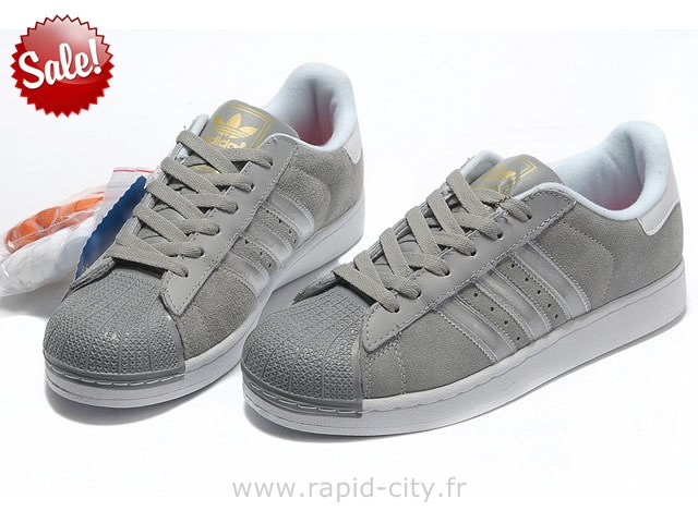 sports shoes 7f1e4 a5a52 Acheter adidas superstar homme foot locker pas cher