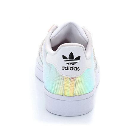 Licorne Pas Adidas Cher Superstar Acheter Fw0qU0