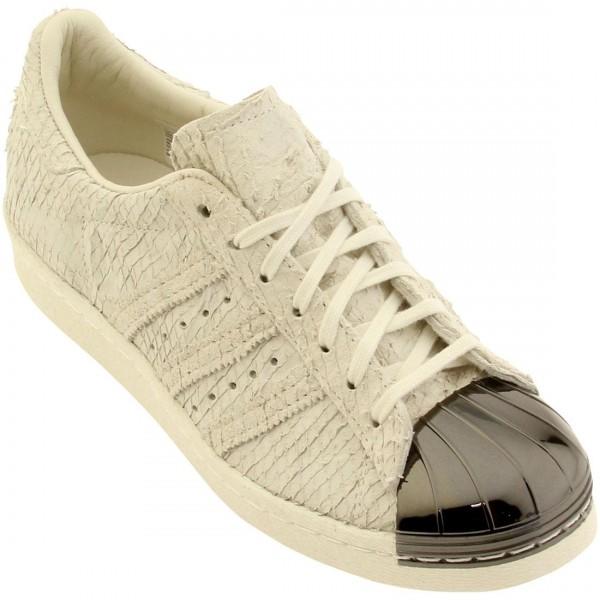 179f2bf066a3b2 Adidas Superstar Toe Metal Cher Pas Femme Acheter HqdOw5H