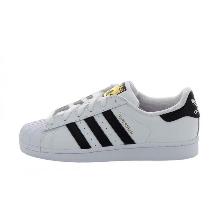 -30% Adidas Superstar 80S Metal Femme Noir Noir Coppmt S76535 Offre De Remise  Adidas Superstar Femme Blanche Marque Chaussures Pas Cher  Daviddenardi7l2l1130 70c514ac397f
