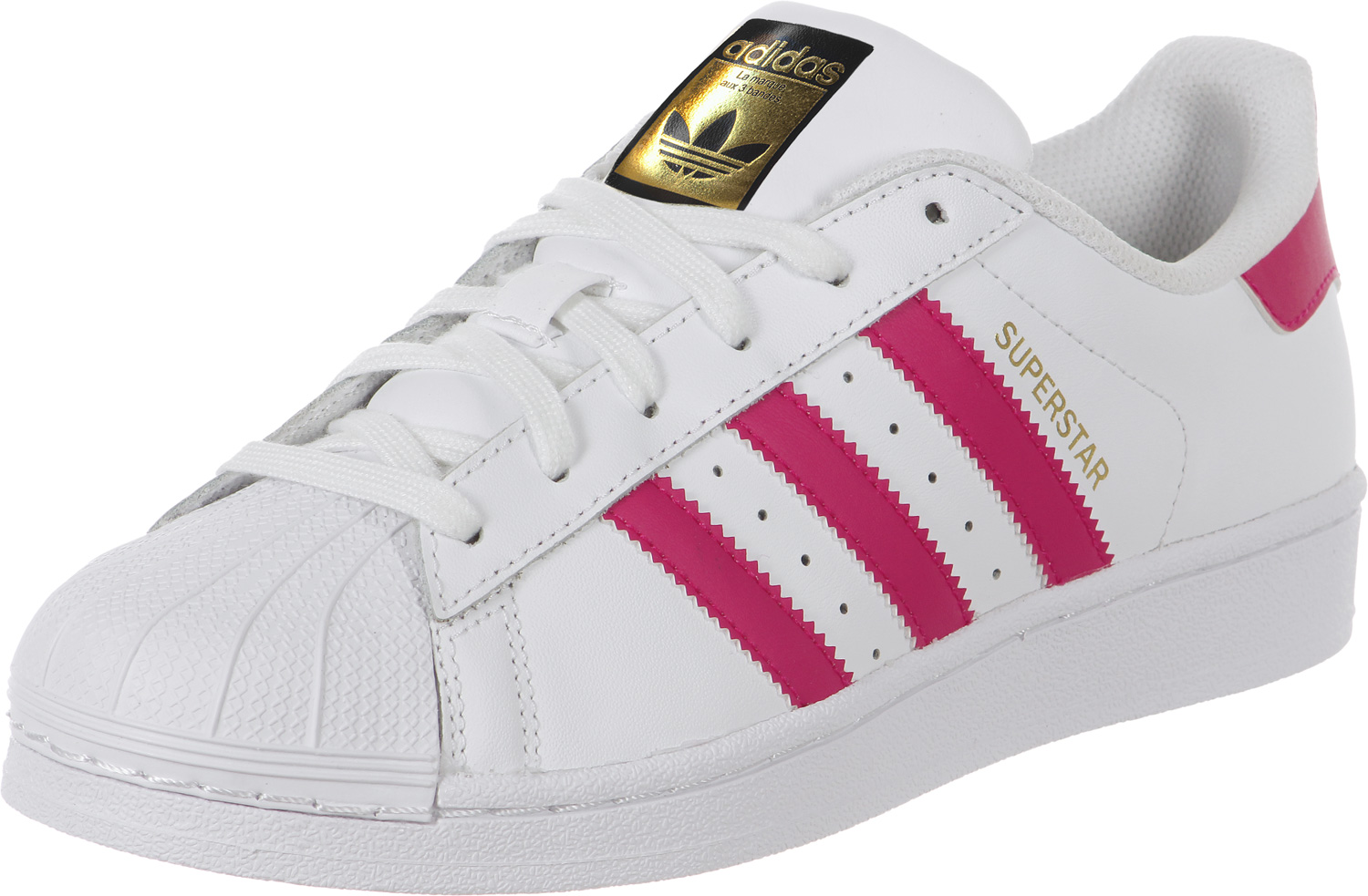 adidas superstar pointure 35