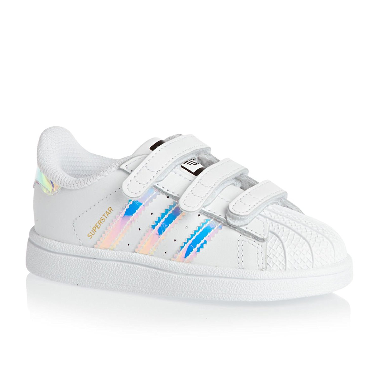 adidas superstar avec scratch