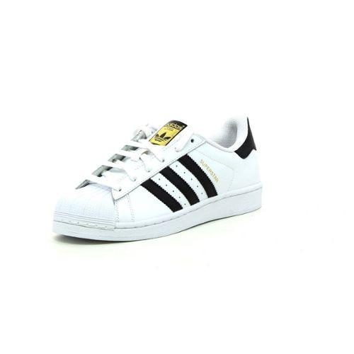 aff6c2e719c Acheter adidas superstar taille 39 pas cher