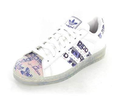 733f79e3fb8 40 Adidas Cher Pas Taille Superstar Acheter tzqTwT