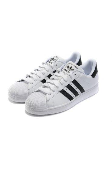 buy online 70688 0339b Acheter adidas superstar taille 40 pas cher