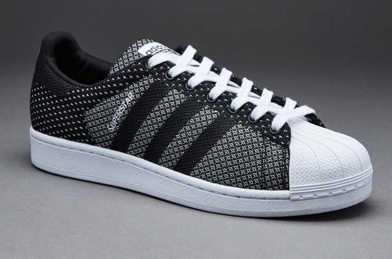 Baskets Adidas Superstar Weave Pack 6AiTm492504. Image is loading Adidas- Superstar-Weave-Pack-shoes-sneakers-new-men- Men 2018/17 Adidas Superstar Weave ...