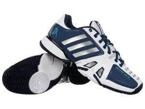 Acheter adidas tennis djokovic pas cher