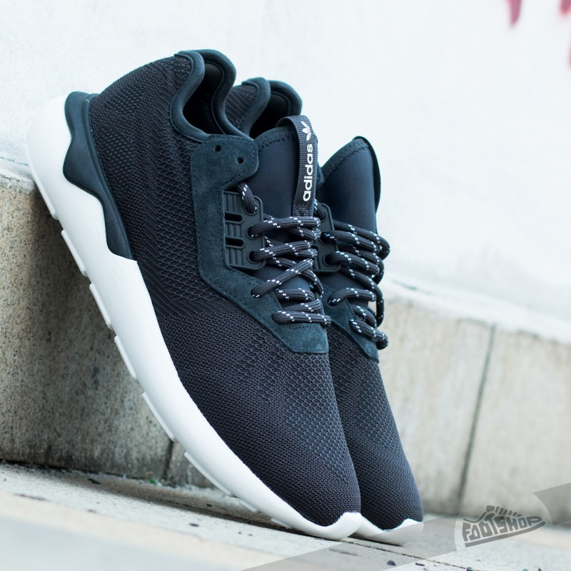meilleur service 60d9a c4c72 where to buy adidas tubular runner weave gris negro 95280 9de33
