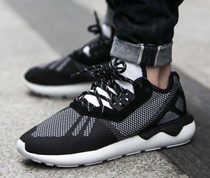 innovative design f8818 1b6ac Acheter adidas tubular runner weave pas cher
