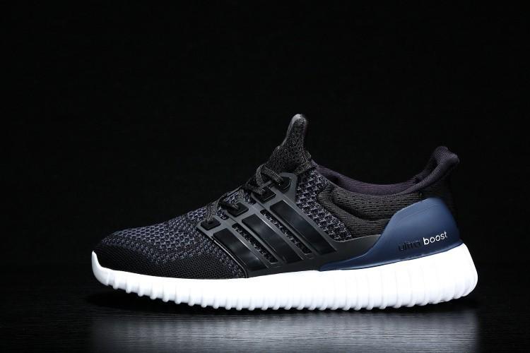 Ultra Adidas Acheter Boost Prix Cher Pas 4Bwq8