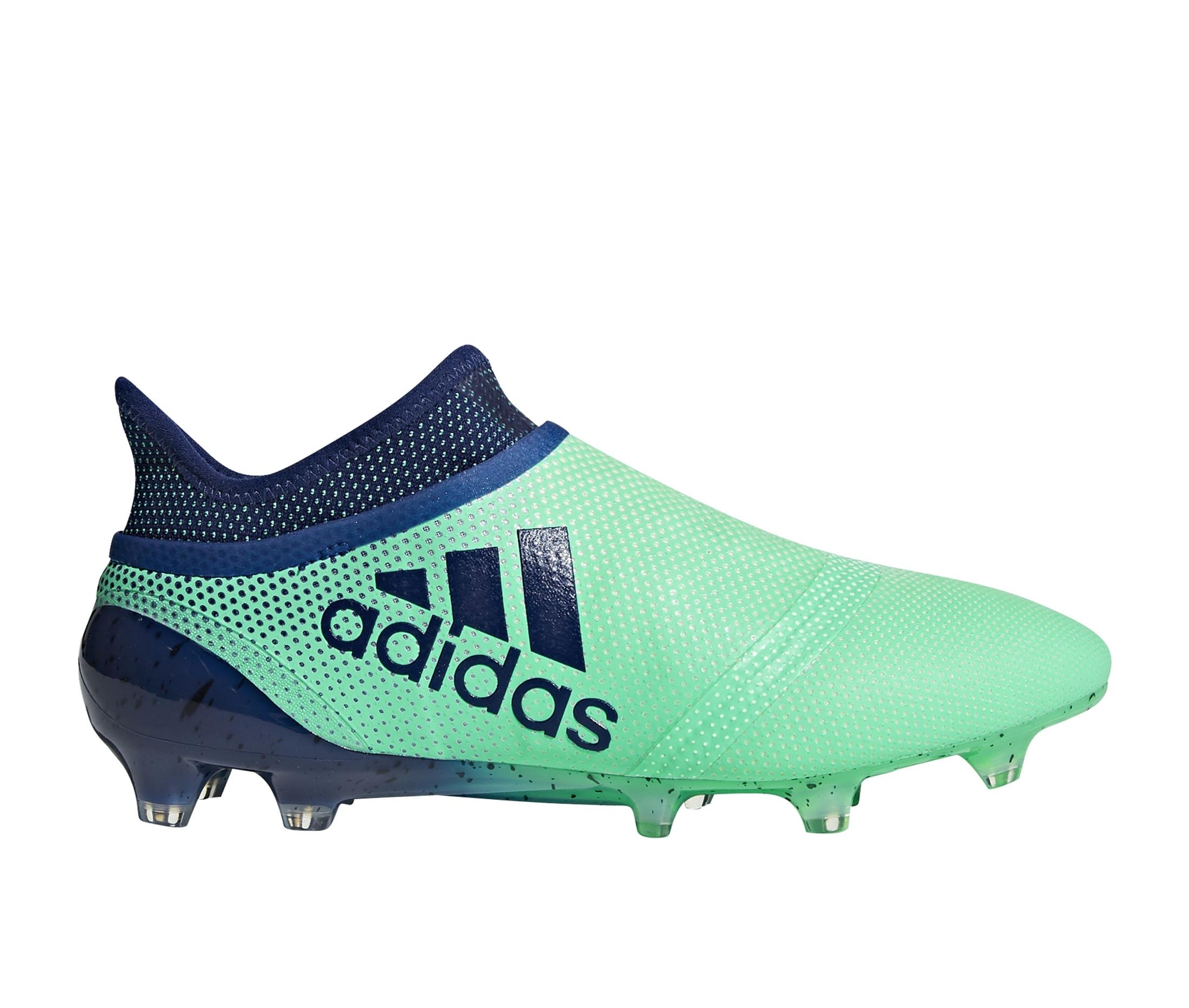 vast selection official site arrives Acheter adidas x football pas cher