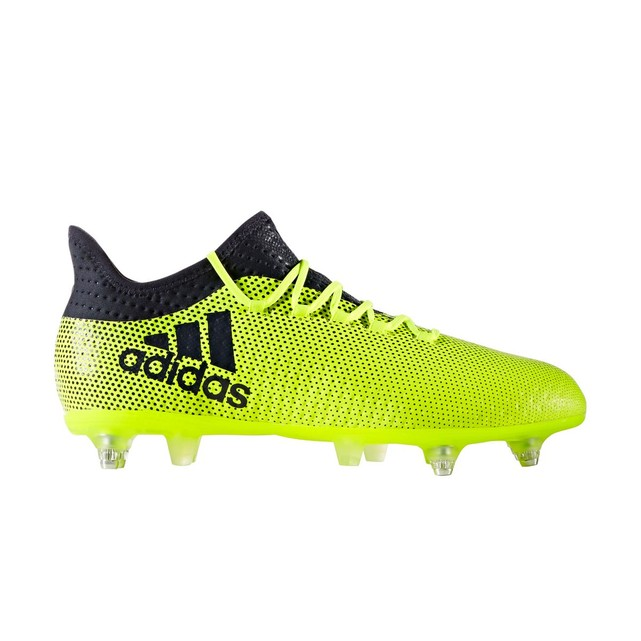 Pas Acheter Cher Football Adidas X 6wqFwT0ag