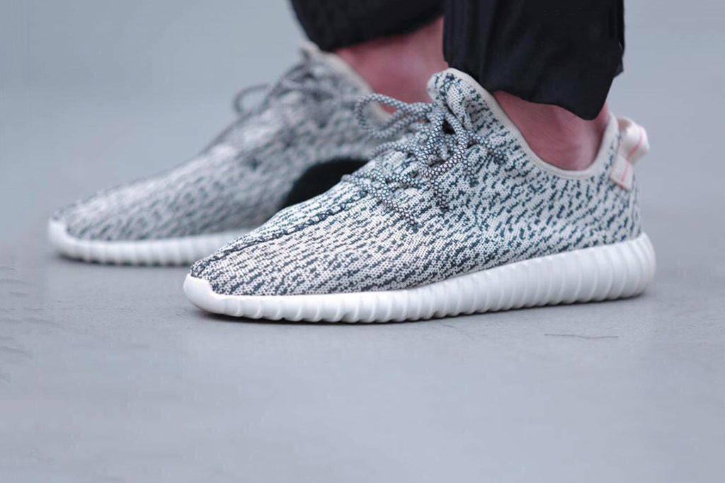 adidas yeezy boost 350 homme 2015