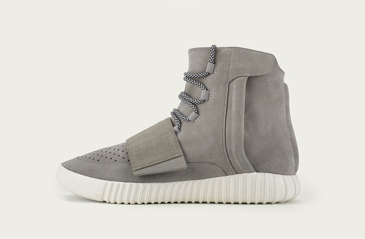 yeezy boost 750 enfant France