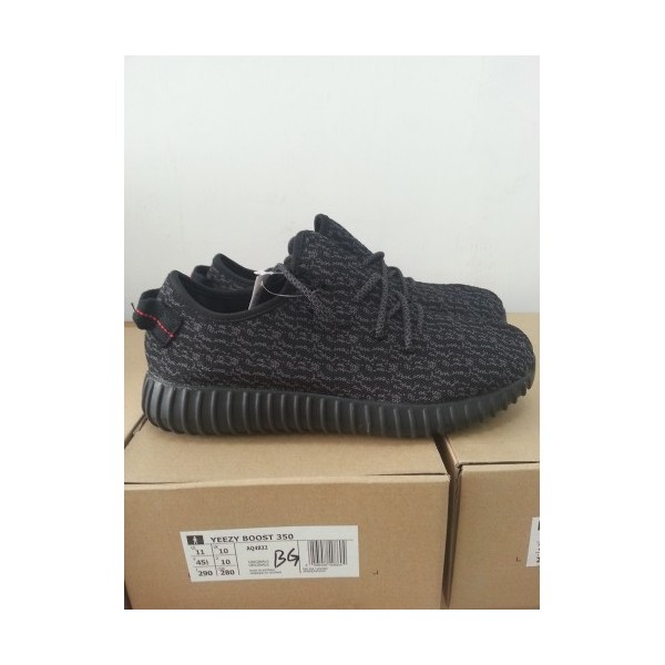 adidas yeezy boost 350 homme soldes