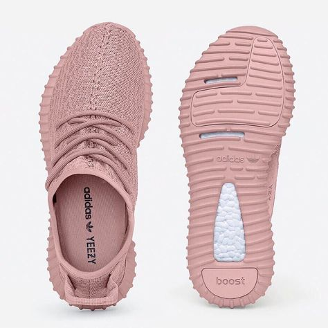 yeezy adidas femme