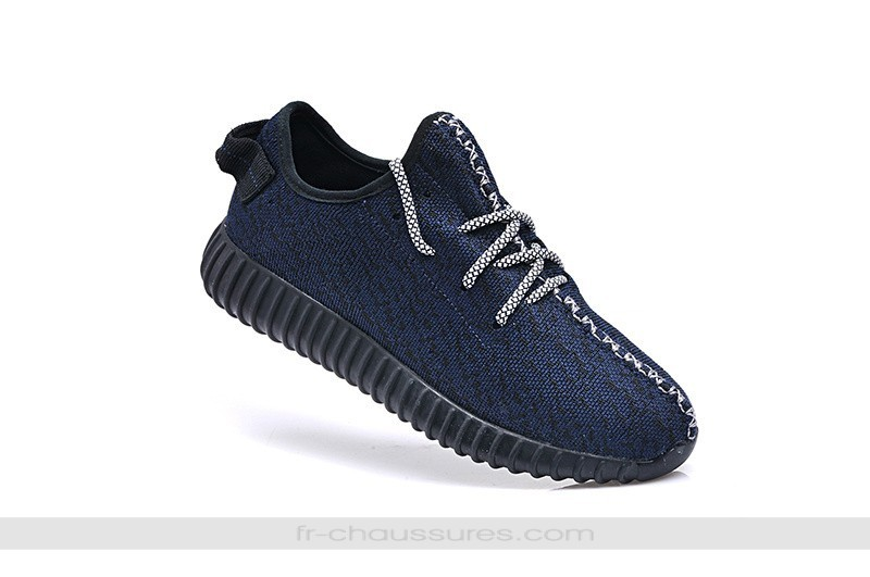 Adidas Yeezy Boost 350 Bleu