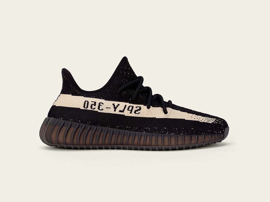 adidas yeezy boost 350 v2 homme 2014