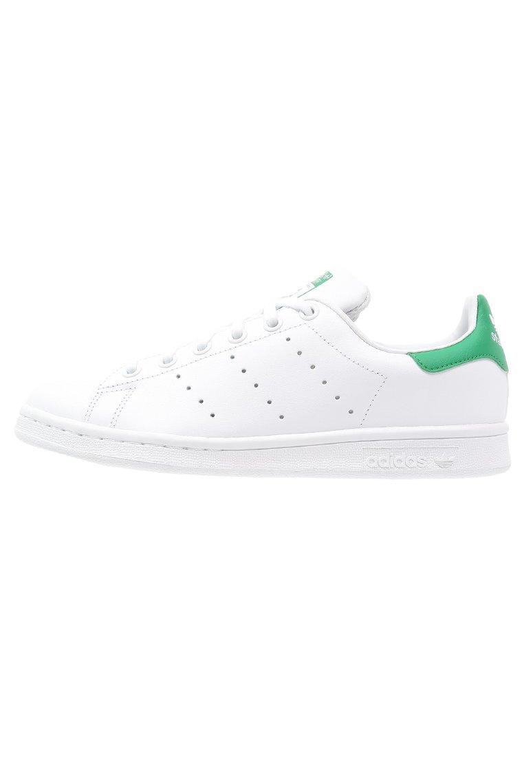 Pas Zalando Acheter Acheter Cher Adidas Adidas CIqwtqr1