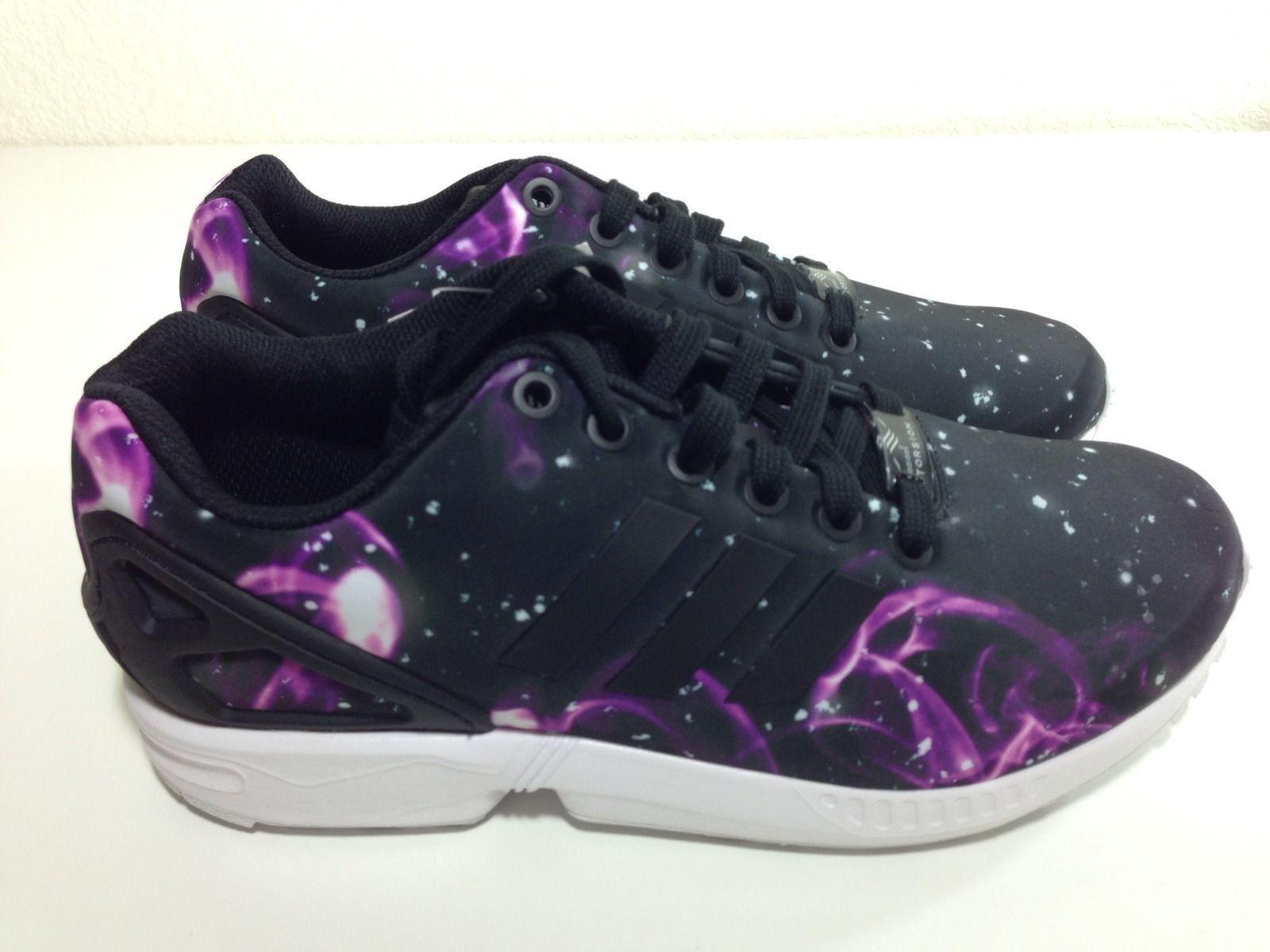 reputable site 57112 2280a ... run noir,vente en ligne pas cher adidas zx flux femme galaxy