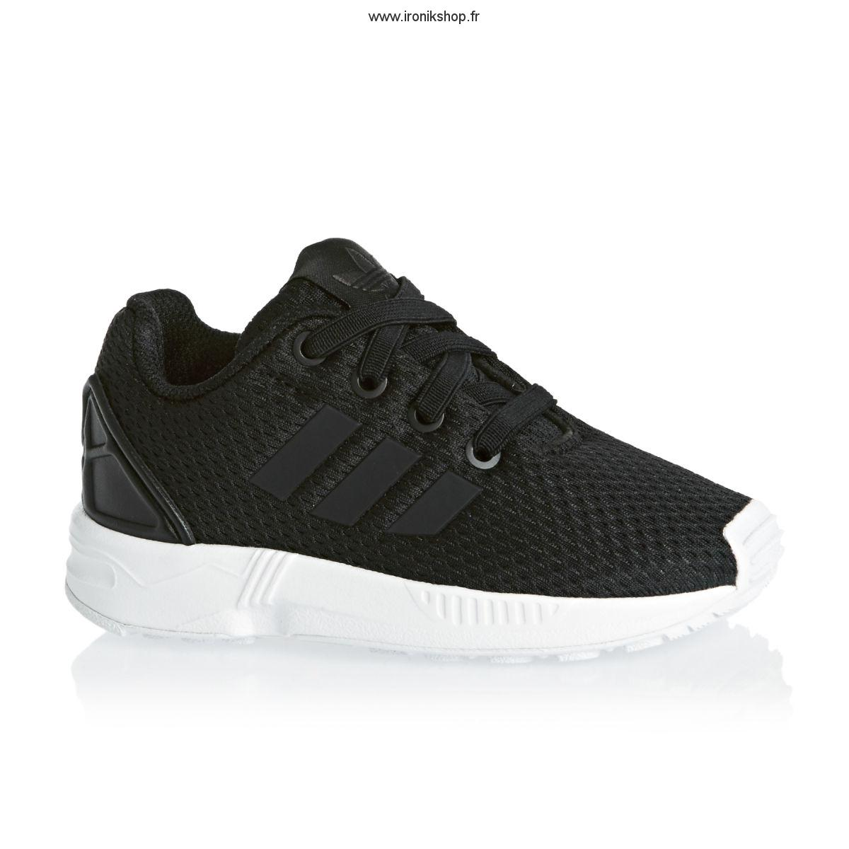Acheter Taille 34 Pas Flux Adidas Zx Cher frwgqTf