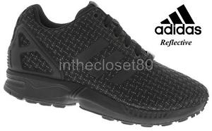 adidas zx flux torsion black- OFF 69