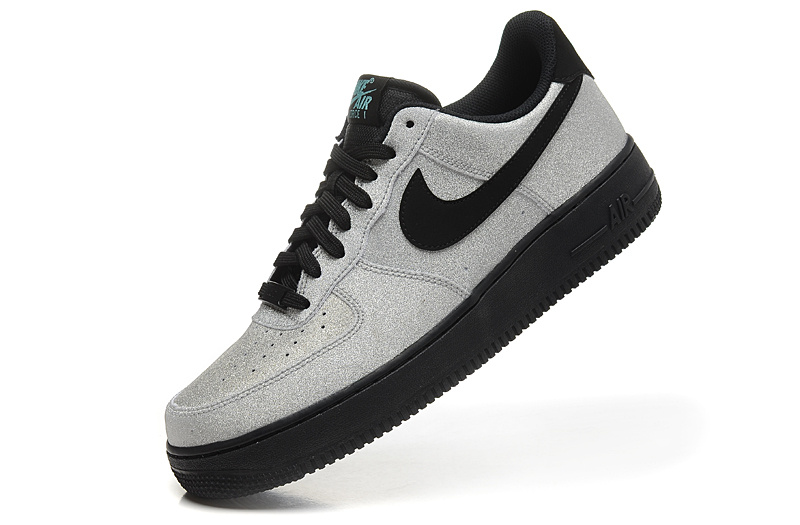 air force 1 soldes homme