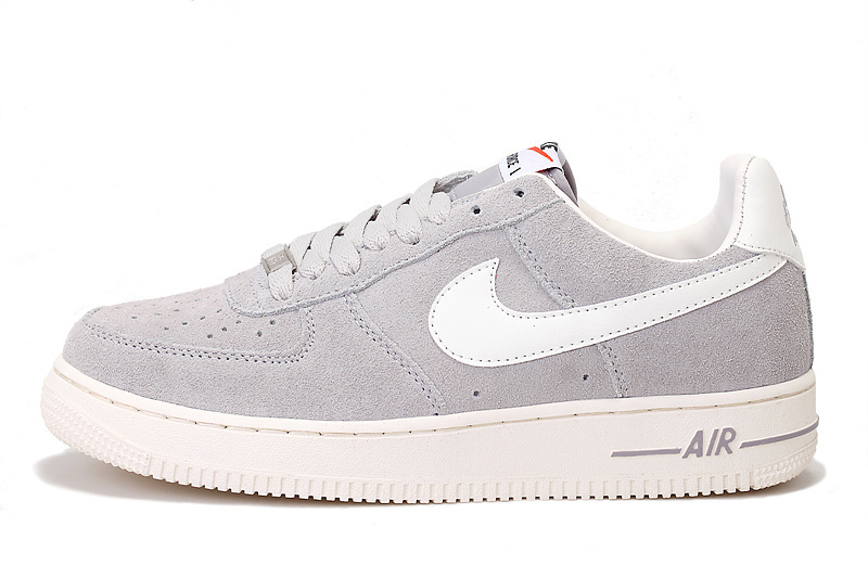 chaussures de séparation 4fa09 0a261 new concept 145bb 6e450 acheter air force one nike ...