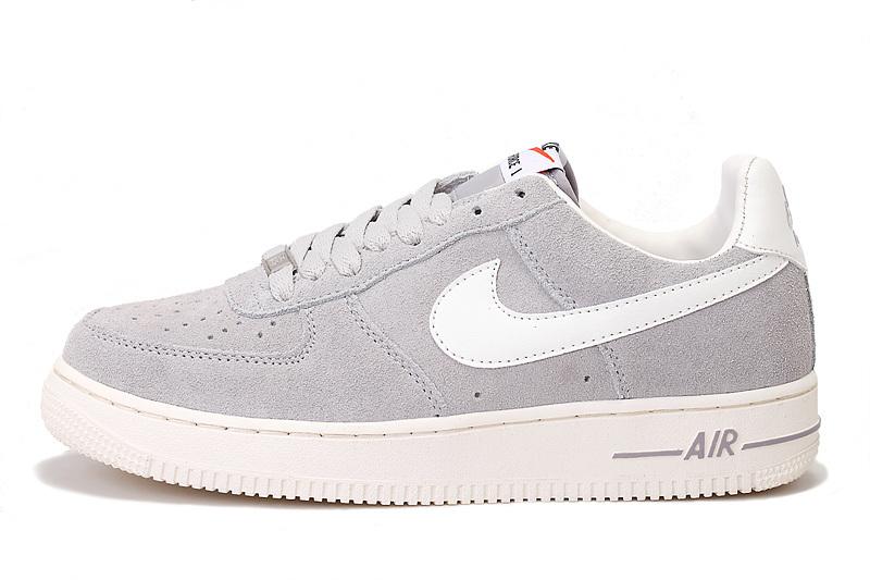 chaussures de séparation 19aa4 313e2 new concept 145bb 6e450 acheter air force one nike ...