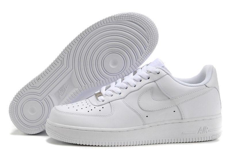sports shoes 2d0c9 6890d air force 1 pas cher femme