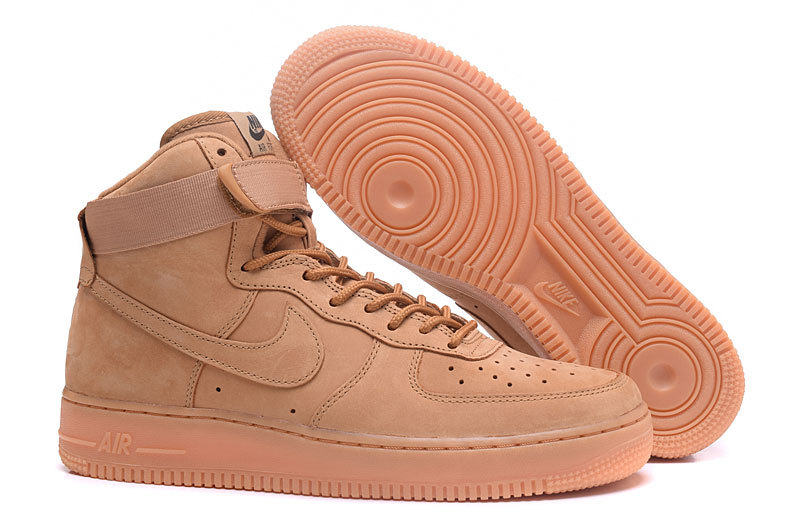newest bc6bc 20e7a air force one,air force flyknit orange et noir homme,nike air force 1 camel.  TQM3600004292 nike air force 1 camel,nike air force 1 low blanche et gris
