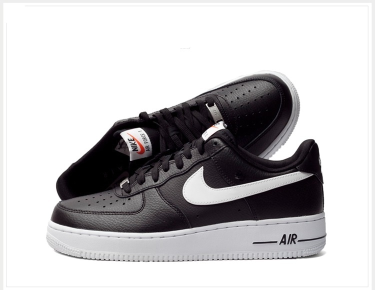 Air 1 Nike Tout 7a7b1 Low Canada Force 4f7fd Noir wOuXZlPiTk